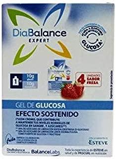 Aquilea sueños 30 comp melatonina 1.95 mg: Amazon.es: Salud ...