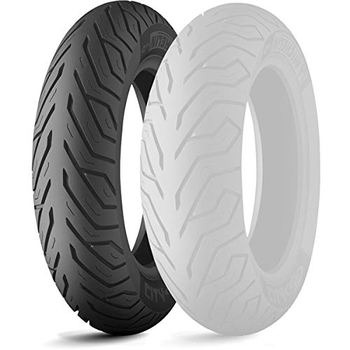 MICHELIN City Grip Front 100/80-10 53L