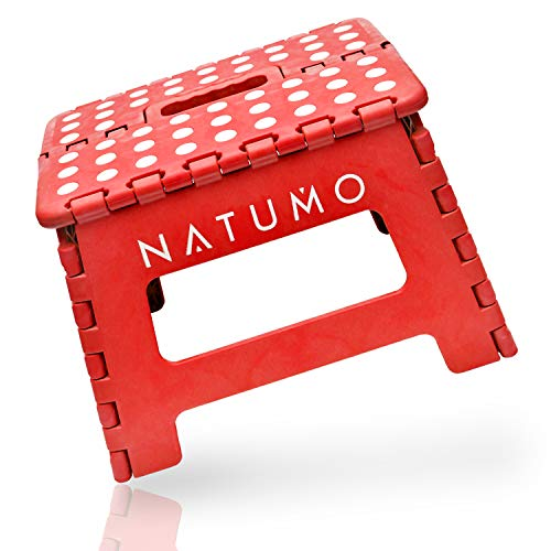 Natumo -  ® Premium