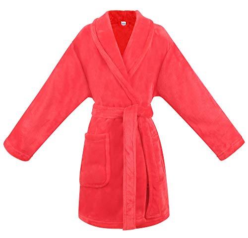 Consejos para Comprar Batas y kimonos para Niña - los más vendidos. 8