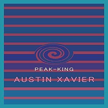 Peak-King