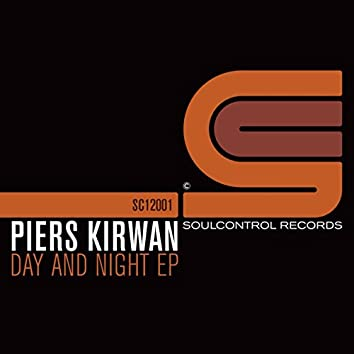 Day & Night EP
