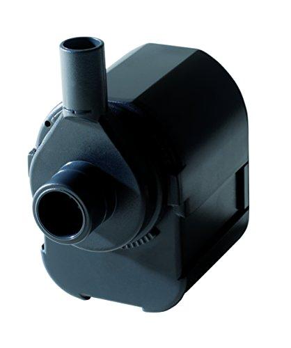 Newa Maxi Pumpe 1000 für Aquarien