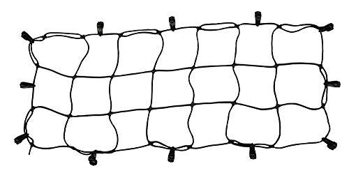 YAKIMA, SkinnyWarrior Cargo Basket Stretch Net, Cargo Net for SkinnyWarrior and SkinnyWarrior Extension