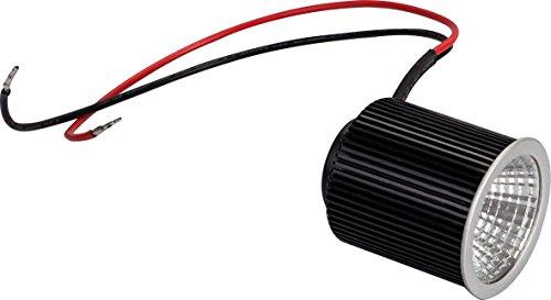 Brumberg Leuchten LED-Einsatz MR16 12922003 6,6W 3000K LED-Modul 4250047777915