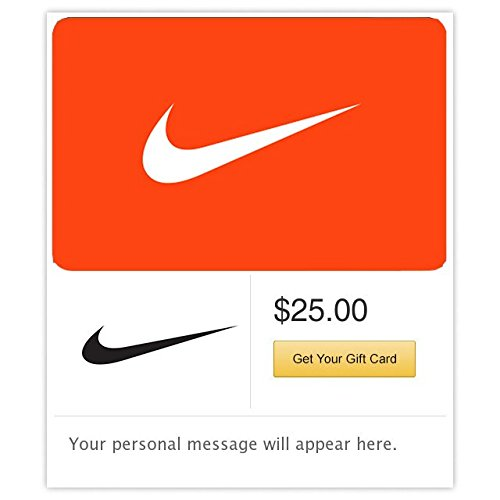 Nike - E-mail Delivery