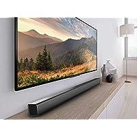 Philips HTL1520B/37 Soundbar Speaker (Black)