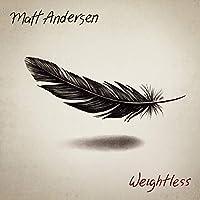 Weightless [12 inch Analog]