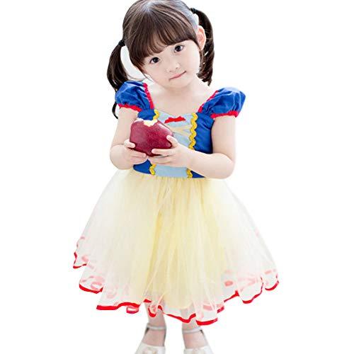 - Sofia Die Erste Baby Kostüme
