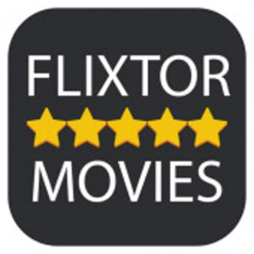 Watch online movies on the myflixer website.   Flixtor Stream   Podcasts on  Audible   Audible.com