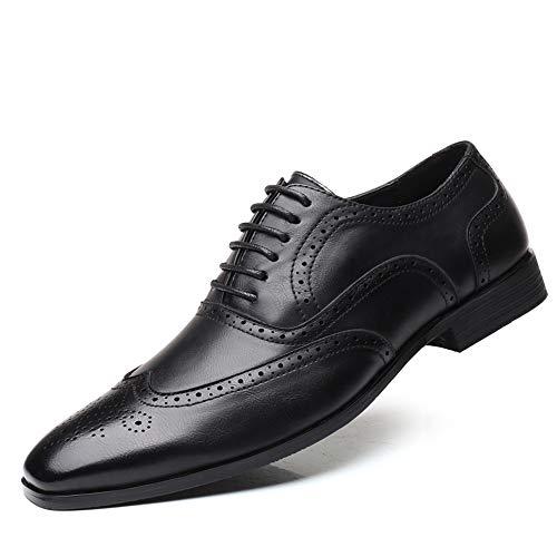 Hafiot Zapatos para hombre
