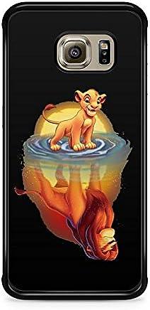 Amazon Fr Simba Le Roi Lion High Tech