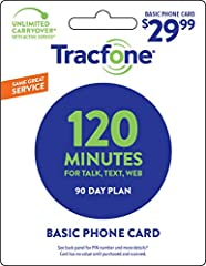 Card shown is for illustration only. You will receive a paper print-out Nationwide Network Coverage. Tracfone USA only Delivery through USA mail (cannot be emailed)