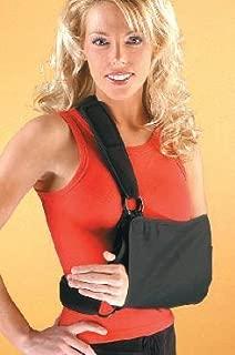 Hely Weber Shoulder Immobilizing Sling (Medium)