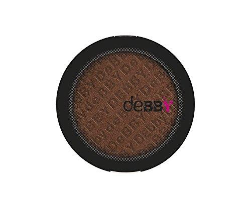 Debby Ombretto Mono 26 Make-up E Cosmetica Occhi - 500 g