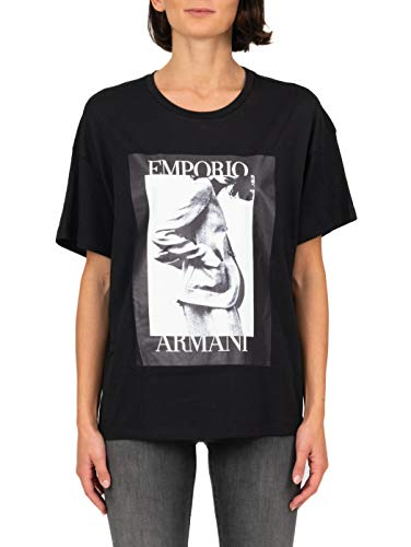 Emporio Armani T- Shirt 44