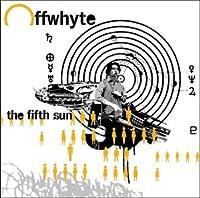 The Fifth Sun [12 inch Analog]