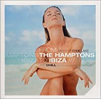 From the Hamptons to Ibiza