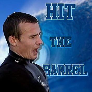 Hit the Barrel