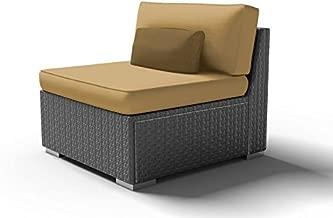 Amazon.com: modenzi B-U Middle silla al aire última ...