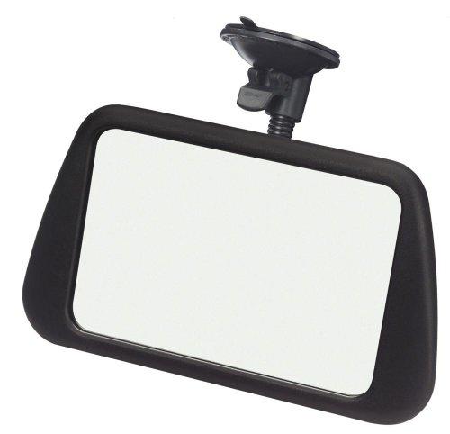 RICHTER 187/32 Baby-Beobachtungsspiegel - Sicherheitsspiegel - Babyschalen-Spiegel