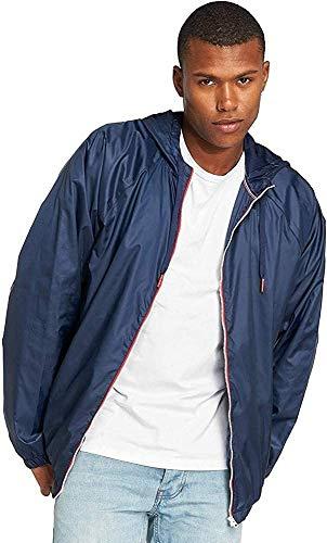 Reebok Other Jacket, Azul, S Mens