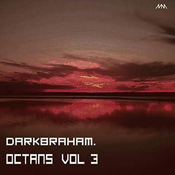 Octans Vol.3