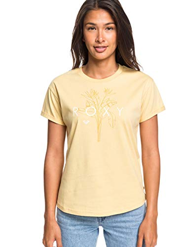 Roxy Epic Afternoon - Camiseta Mujer