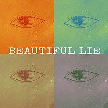 Beautiful Lie (feat. Dawn Harght)