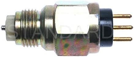 Standard Motor Products It is very popular NS-11 Switch Quantity limited Safety Neutral