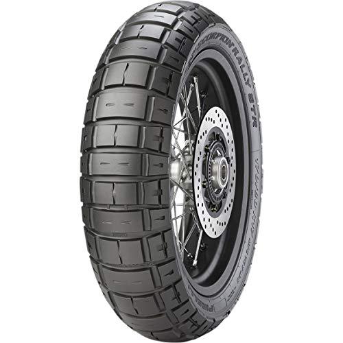 Pirelli 2808200 – 150/60/R17 66H – E/C/73dB – Neumáticos para todo el año