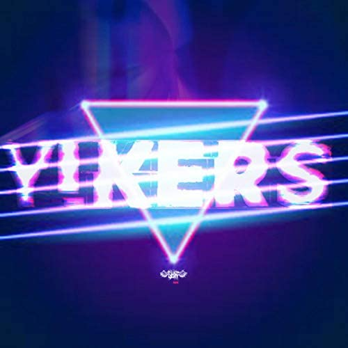 Yikers