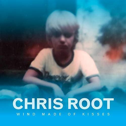 Chris Root