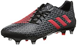 d6dc04f09ef0 10 ADIDAS SG Rugby Boots That Will Improve Your Game! - Football ...