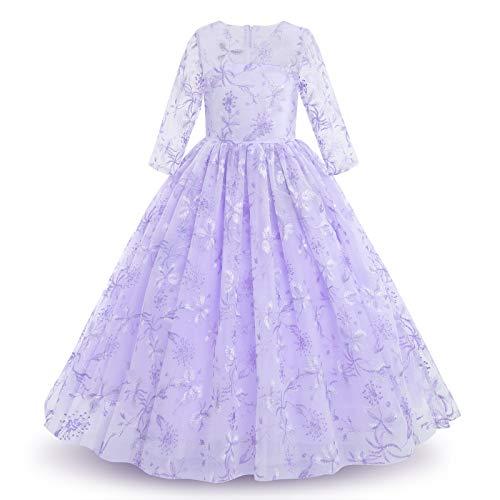 sukienki na wesele zalando 2019