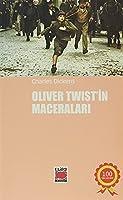Oliver Twist'in Maceralari