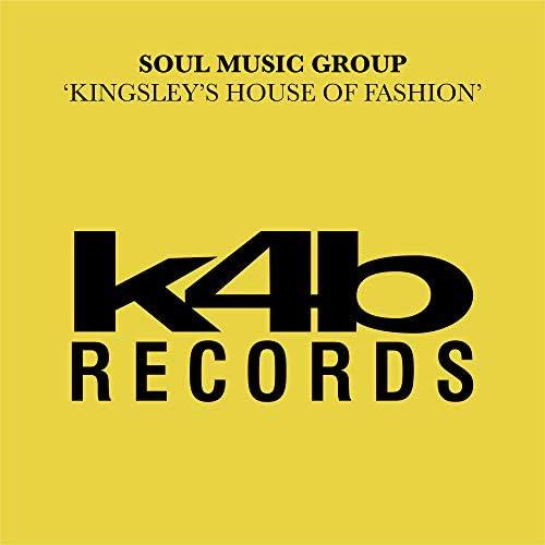 Soul Music Group
