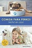 Comida para perros hecha en casa: ¡Así alimento a mi cuadrúpedo...