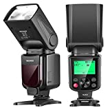 10 Best Flash Speedlite with Lcds