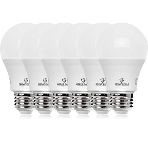 100w led bulb - 3