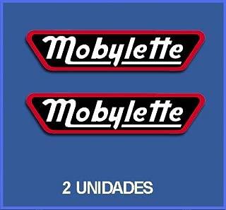 Pd246 Aufkleber Autocollants Stickers Moto Decals Motrocycle Ecoshirt LY-0VWI-ZKHH Stickers Renthal R/éf