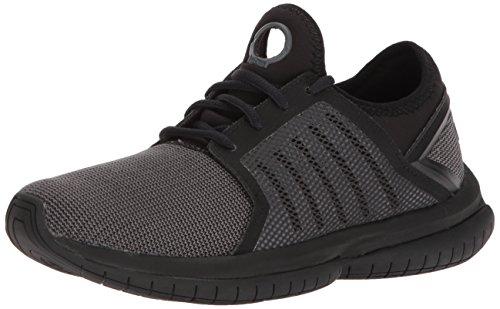 K-Swiss Sneaker 05660-017-M-017-7.5 M US