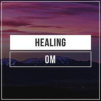 # Healing Om