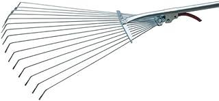 Draper 21862 bladbreken, instelbaar van 190-570 mm breedte