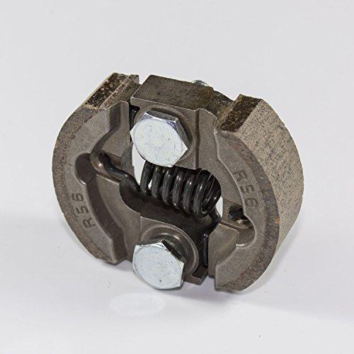 Frizione motore Kawasaki per decespugliatore TG18/TG25 - 001103