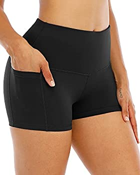 Best cheap spandex shorts Reviews