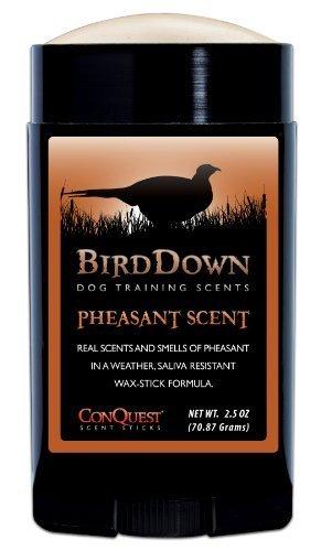 Conquest Scents Pheasant Scent Stick by ConQuest Scent Sticks