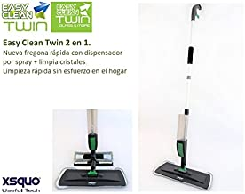Amazon.es: XSQUO USEFUL TECH