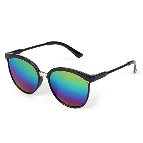 occhiali h&m migliore guida acquisto
