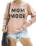 Blooming Jelly Womens Crewneck Sweatshirt...